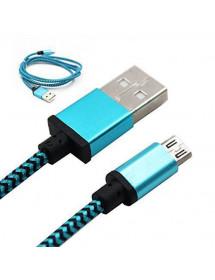 CABO DE DADOS USB V8 / PADRÃO / INOVA