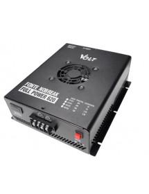 FONTE NOBREAK FULL POWER 620W 48V VOLT