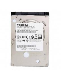 HD 500GB PARA NOTEBOOK TOSHIBA MQ01ABF050V