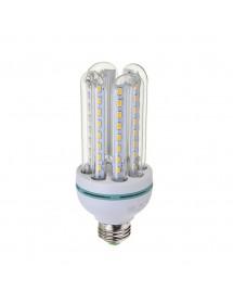 LAMPADA DE LED LCQ 9W LCQ-U9WBF BRANCO FRIO
