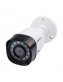 CAMERA INTEL. 4565246 VHD 1220 B G4 1/2.7 - 3.6mm SERIE 1000