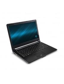 NOTEBOOK POSITIVO PREMIUM XSI9160 14P I7 4GB HD1TB LINUX PRETO