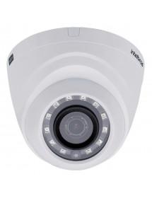 CAMERA INTEL. 4565255 VHD 1120 D G4  1/4 - 2,6mm SERIE 1000