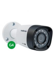 CAMERA INTEL. 4565261 VHD 1010 B G4 1/4 - 3.6mm SERIE 1000