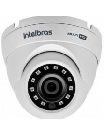 CAMERA INTEL. 4565257 VHD 3120 D G4  1/4 - 2,6mm SERIE 3000