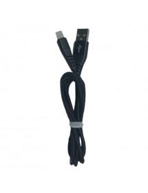 CABO CEL. IPHONE X USB / INOVA 3.1A / I6 CBO-5862