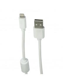 CABO DE DADOS USB MOD. XC-CD-IPH5-2M