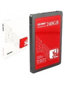 SSD GLOWAY KP-U7 240GB SATA3