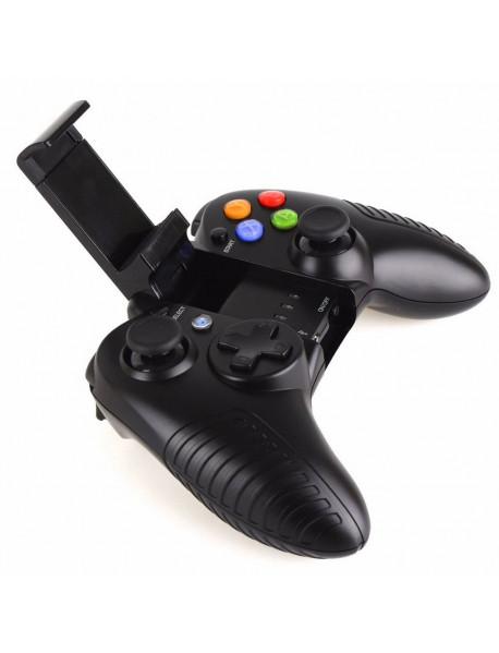 CONTROLE P/ GAME KNUP KP-4030 SEM FIO