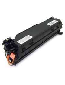 TONER HP COMPATIVEL CB-435-436-285-278A