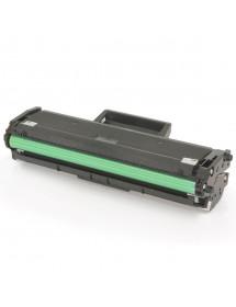 TONER SAMSUNG COMPATIVEL D101 ML2165-SCX3405