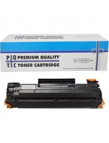 TONER HP COMPATIVEL CF283A M127