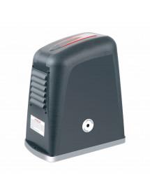 MOTOR GAREN F12653-GCT DZD COND 1/2 220V MN WAVE COM 2 CONTROLE
