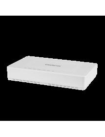CONVERSOR INTEL. 4780035 DE SINAL GPON EM Ethernet ou Wi-Fi ONT 121 W