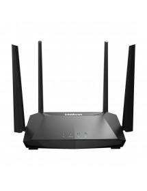 ROTEADOR INTELBRAS 4750074 ACTION RG 1200 2.4 E 5 GHz