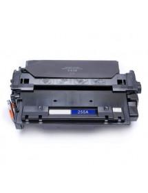TONER COMPATIVEL HP  P-680-X