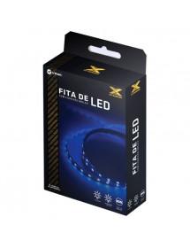 FITA DE LED VINIK AZUL MOLEX 1 METRO - LAM1 - 31393