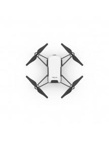 DRONE DJI TELLO/HD 720P / BRANCO