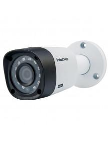 CAMERA INTEL. 4565292 VHD 1120 B G5 1/2.7 - 3,6mm SERIE 1000