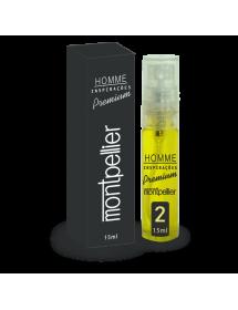 HOMME PREMIUM HP004 -15 ML