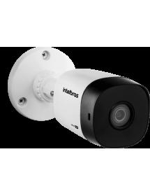 CAMERA INTEL. 4565290 VHD 1010 B G5 1/4 - 3.6mm SERIE 1000