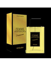 FEMME PREMIUM FP001 -100ML