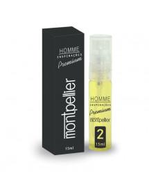 HOMME PREMIUM HP020 - 15 ML