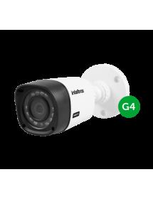CAMERA INTEL. 4565268 VHD 1220 B G4.0 1/2.7 - 3.6mm SERIE 1000