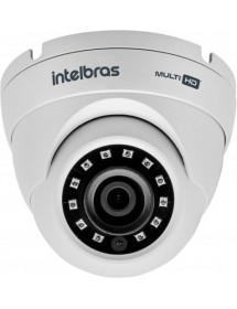 CAMERA INTEL. 4565285 VHD 3220 D A G4.0 1/2.7 - 2.8mm C/ ENT. ÁUDIO