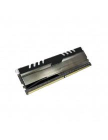 MEMORIA 8GB WARRIOR MULT.MM818 DDR4 UDIMM 2666 MHZ COM LED RGB