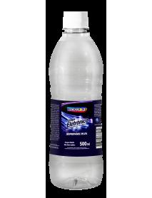 ALCOOL ISOPROPÍLIO 500 ML  RECICLAJET L. ELETRONICO