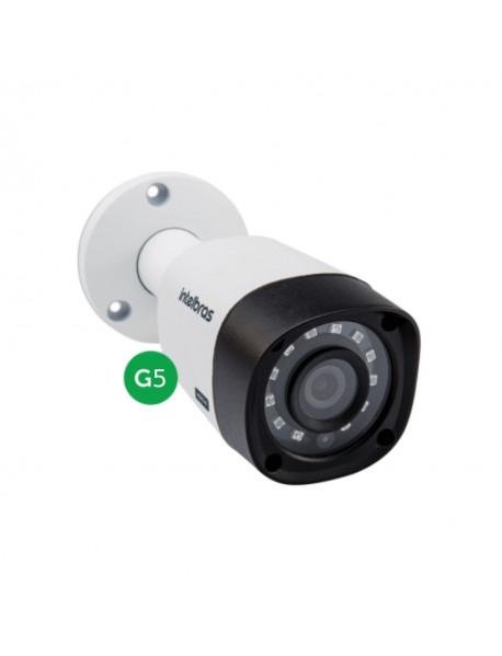 CAMERA INTEL. 4565310 VHD 3120 B G5 1/2.7 - 3.6mm SERIE 3000