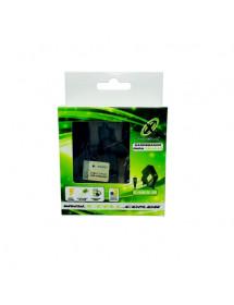 CARREGADOR PARA CELULAR X-CELL XC-V8-MICRO USB