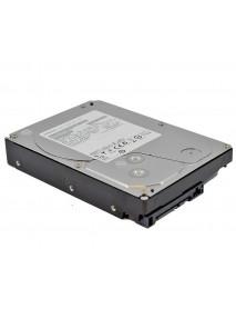 HD 1TB SATA2 7200RPM HITACH HUA722010CLA330