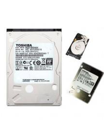 HD 500GB TOSHIBA P/ NOTEBOOK MQ01ABD050V/ MQ01ACF050