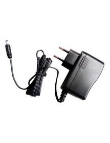 FONTE P/ SMART TV BOX  POWER ADAPTOR 5V 2A