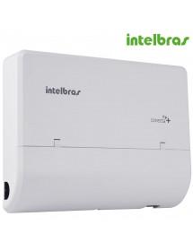 CENTRAL TELEFONICA INTELBRAS 4351000 ANALOGICA CONECTA+