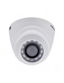 CAMERA INTEL. 4565260 VHD 1010 D G4 1/4 - 3.6mm SERIE 1000