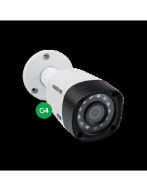 CAMERA INTEL. 4565258 VHD 3120 B G4  1/4 - 2,6mm SERIE 3000
