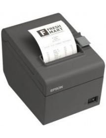 IMPRESSORA EPSON TERMICA TM-T20-021 USB