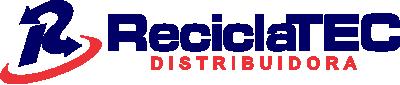 Reciclatec Distribuidora de Informática
